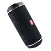 Bluetooth zvučnici