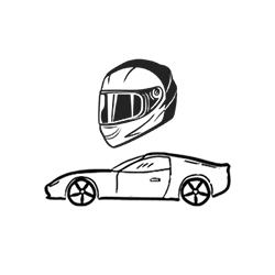 Auto - Moto motivi