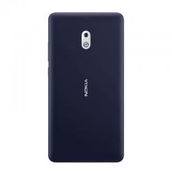 Nokia 2.1 / Nokia 2 (2018)