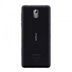 Nokia 3.1 / Nokia 3 (2018)