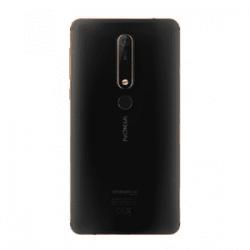 Nokia 6.1 / Nokia 6 (2018)