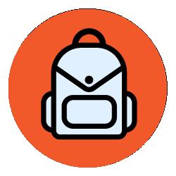 Ruksaci i torbice