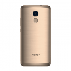 Honor 5c / Honor 7 Lite