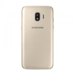Galaxy J2 (2018)/J2 Pro (2018)