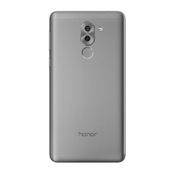 Honor 6X / Mate 9 Lite