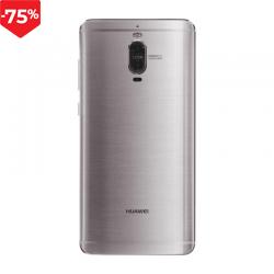 Huawei Mate 9 Plus / Pro