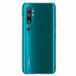 Mi Note 10 / Note 10 Pro / CC9 Pro