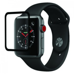 Oprema za Smart Watch