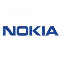 Nokia popusti