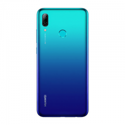 P Smart (2019) / Honor 10 Lite