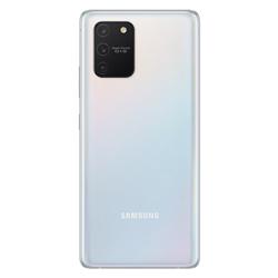 Galaxy S10 Lite (2020)