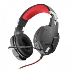 Žičane slušalice