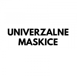 Univerzalne futrole i maskice