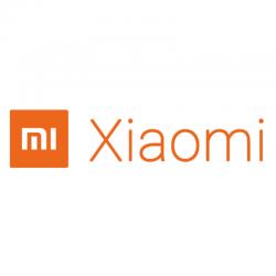Xiaomi popusti