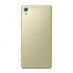 Xperia X / X Performance