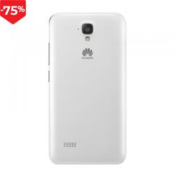 Huawei Y5/Y560
