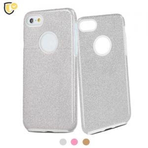 3u1 Maskica sa Šljokicama za iPhone 6 / 6s - Više boja