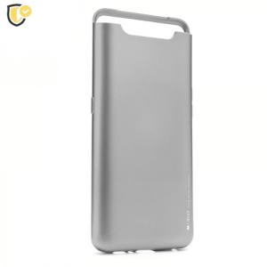 Mercury i-Jelly Case Maskica za Galaxy A80