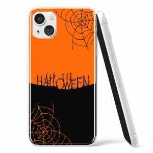 Silikonska Halloween Maskica - HL24