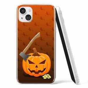 Silikonska Halloween Maskica - HL33