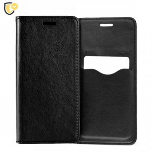 Kožna Futrola s Magnetom za Galaxy Note 9