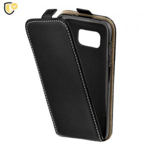 Slim Flexi Futrola za Galaxy Note 9
