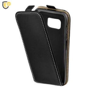 Slim Flexi Futrola za Galaxy S7 edge