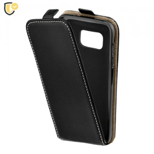Slim Flexi Maskica za Galaxy S6 edge