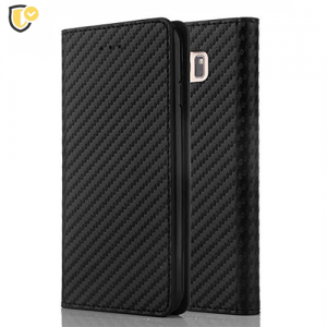 Slim Carbon Futrola za iPhone 5/5s/SE