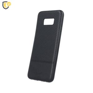 Beeyo Premium Silikonska maskica za Galaxy S7 edge