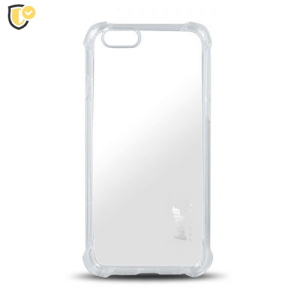 Beeyo Crystal Prozirna Maskica za Galaxy S8