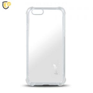 Beeyo Crystal Prozirna Maskica za Galaxy S7