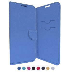 Preklopna futrola za Redmi Note 8T - Više boja