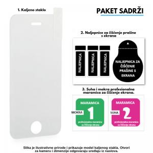 Kaljeno Staklo / Staklena Folija za Galaxy A50