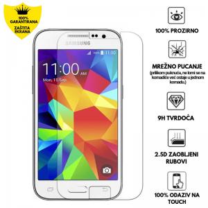 Kaljeno Staklo / Staklena Folija za Samsung Galaxy Core Plus