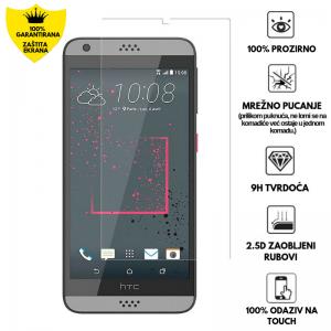 Kaljeno Staklo / Staklena Folija za HTC Desire 530