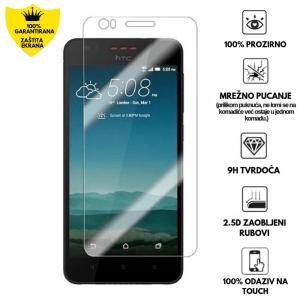 Kaljeno Staklo / Staklena Folija za HTC Desire 825