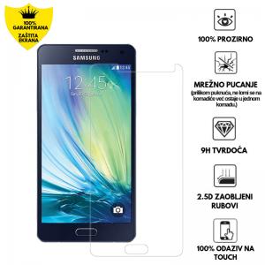 Kaljeno Staklo / Staklena Folija za Samsung Galaxy A5