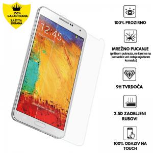 Kaljeno Staklo / Staklena Folija za Samsung Galaxy Note 3