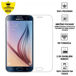 Kaljeno Staklo / Staklena Folija za Samsung Galaxy S7