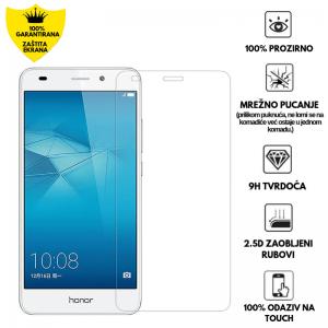 Kaljeno Staklo / Staklena Folija za Huawei Honor 5c / Honor 7 Lite