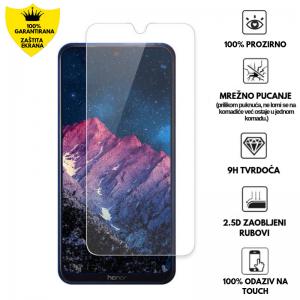 Kaljeno Staklo / Staklena Folija za Huawei Honor View 20