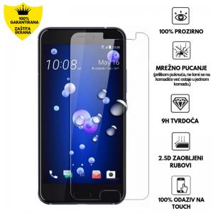 Kaljeno Staklo / Staklena Folija za HTC U11