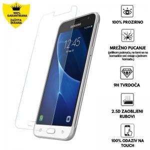 Kaljeno Staklo / Staklena Folija za Samsung Galaxy J3 (2016)