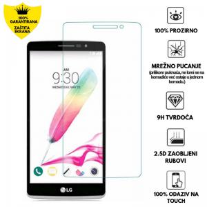 Kaljeno Staklo / Staklena Folija za LG G4s