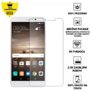 Kaljeno Staklo / Staklena Folija za Huawei Mate 9