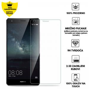 Kaljeno Staklo / Staklena Folija za Huawei Mate S