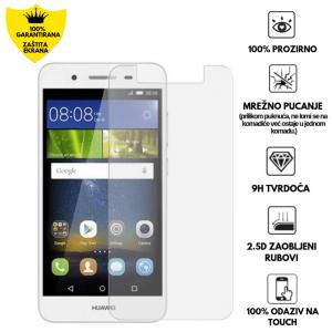 Kaljeno Staklo / Staklena Folija za Huawei P8 Lite