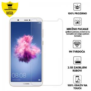 Kaljeno Staklo / Staklena Folija za Huawei P Smart Plus/ Honor 20 Lite