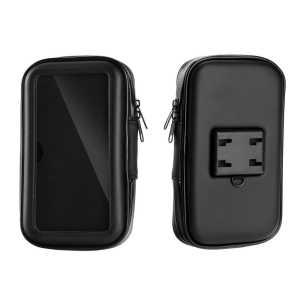 Držač Mobitela za Bicikl - 4.8'' do 5.5''